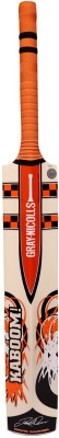 Gray Nicolls Kaboom Gn Academy English Willow Cricket Bat