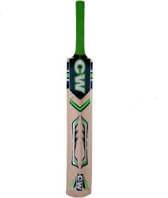 CW Weapon Kashmir Willow Cricket  Bat