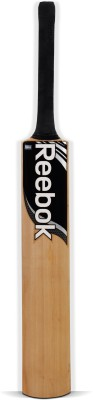 Reebok Reetone Kashmir Willow Cricket  Bat