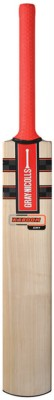 Gray Nicolls Kaboom GN4 English Willow Cricket Bat