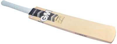 GM Icon F2 Contender Kashmir Willow Cricket  Bat