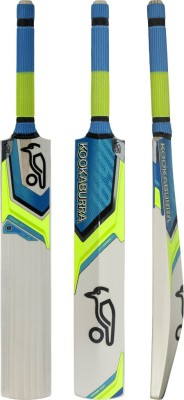 Kookaburra VERVE 250 English Willow Cricket  Bat