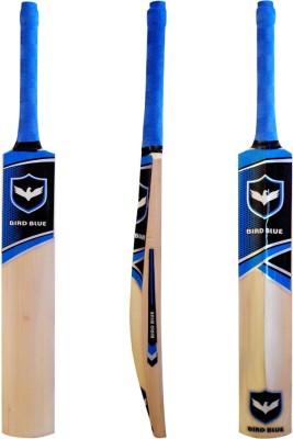 Birdblue AA001 Kashmir Willow Cricket  Bat