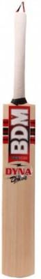 BDM Dynadrive Kashmir Willow Cricket Bat