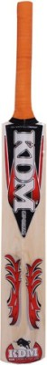 KDM SPORTS Rover Poplar Willow Cricket  Bat