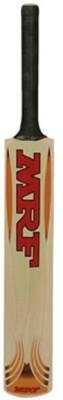 MRF Typhoon Kashmir Willow Cricket  Bat
