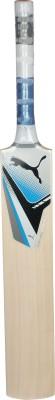 Puma Kinetic 3000 Cricket  Bat