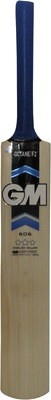 GM Octane F2 606 English Willow Cricket  Bat