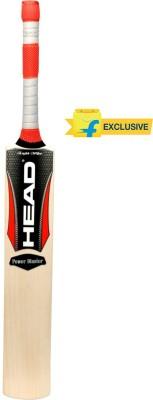 Head Power Blaster English Willow Cricket  Bat