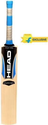 Head Challenger JR English Willow Cricket  Bat
