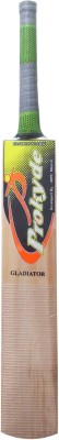 Prokyde Gladiator  Kashmir Willow Cricket  Bat