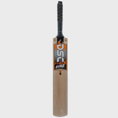 DSC Fire Willow Cricket  Bat