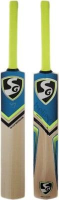SG VS 319 Destroyer English Willow Cricket  Bat