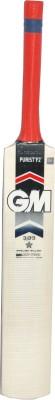 GM Purist 303 English Willow Cricket  Bat