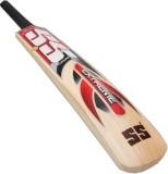SS Extreme Kashmir Willow Cricket  Bat (...