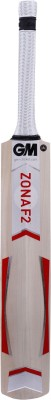 GM Zona F2 505 English Willow Cricket  Bat