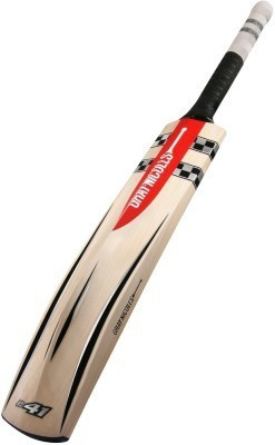 Gray Nicolls Oblivion Forcestrike Kashmir Willow Cricket  Bat(5, 900-1000 g)