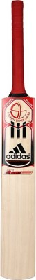Adidas Master Blaster Elite English Willow Cricket  Bat