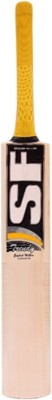 SF TRENDY English Willow Cricket  Bat