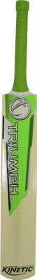Triumph Vital English Willow Cricket  Bat