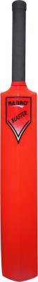 Rabro Blaster Fibreglass Cricket  Bat