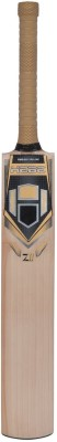 Hebe Z 11 English Willow Cricket  Bat