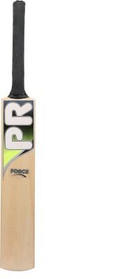 PR ARGCBT06C Kashmir Willow Cricket  Bat