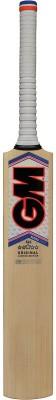 GM Mana 303 Size 6 English Willow Cricket  Bat