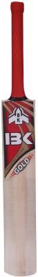 Klapp bk gold Kashmir Willow Cricket  Bat