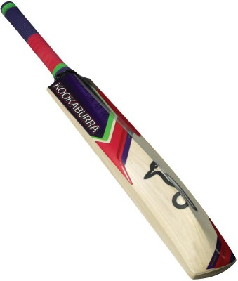Kookaburra Instinct Pro 80 Kashmir Willow Cricket  Bat