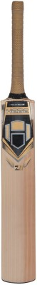 Hebe Z 10 English Willow Cricket  Bat