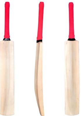Birdblue A003 Kashmir Willow Cricket  Bat