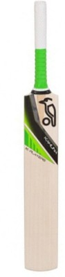 Kookaburra Kahuna Prodigy 95 Kashmir Willow Cricket  Bat