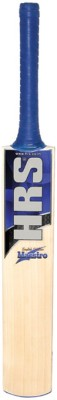 HRS Maestro English Willow Cricket  Bat