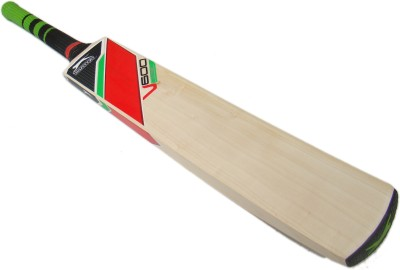 Slazenger V 600 Ultra English Willow Cricket  Bat