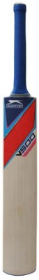 Slazenger V500 Ultimate English Willow Cricket  Bat