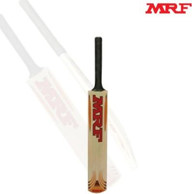 MRF Winner Kashmir Willow Cricket Bat