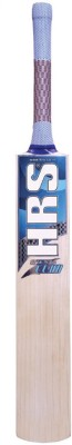 HRS Club English Willow Cricket  Bat