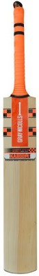 Gray Nicolls Kaboom GN 4.5 English Willow Cricket Bat