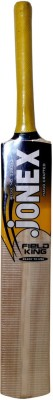 Jonex Field King Bat_2 Kashmir Willow Cricket  Bat