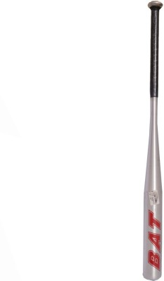 Real Mark Full size Aluminium Baseball  Bat
