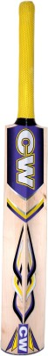 CW Warrior English Willow Cricket  Bat