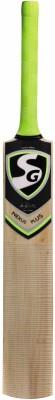 SG Nexus Plus Kashmir Willow Cricket Bat
