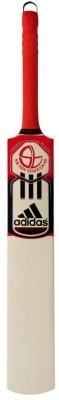 Adidas Master Blaster CX 11 English Willow Cricket  Bat
