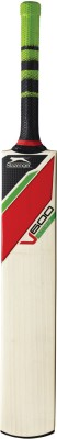 Slazenger V-600 Pro English Willow Cricket  Bat