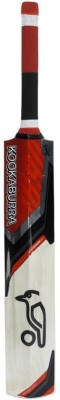 Kookaburra CADEJO 350 English Willow Cricket  Bat