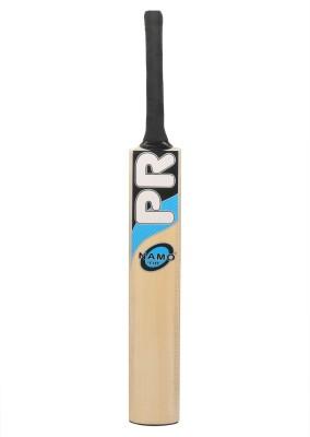 PR ARGCBT04 Kashmir Willow Cricket  Bat