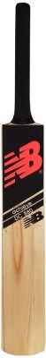 New Balance Achieve DC Poplar Willow Cricket  Bat(Harrow, 1100-1300 g)