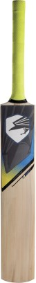 Osprey C500(SH) Kashmir Willow Cricket  Bat