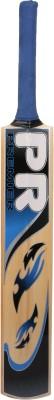 PR ARGCBT05B Kashmir Willow Cricket  Bat